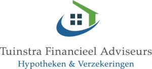 Tuinstra Financieel Adviseurs