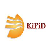 kifid1